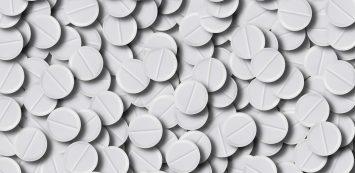 pills-1173656_1920