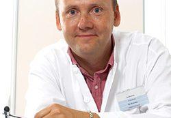 gerinc_ambulancia_dr_elek_emil